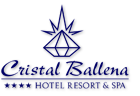 Hotel Cristal Ballena, Costa Rica